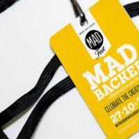 MAD Fest