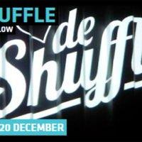 De Shuffle