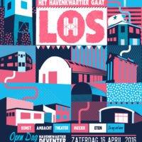 LOS Festival 2016