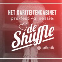 De Shuffle & Koek FM