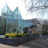 Tentoonstelling Stadsverlichting Deventer