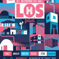 LOS festival 2017