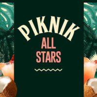 PIKNIK Allstars