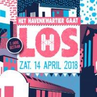 LOS festival 2018