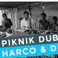 PIKNIK Dubbed: Harco en Dennis